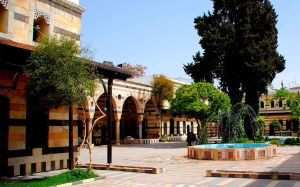 azem-palace-damascus-syria-1280x800