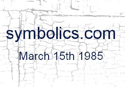 symbolics_com